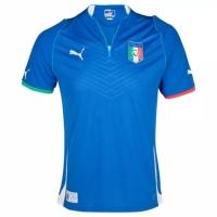 Jersey Italia Itali Italy World Cup Piala Dunia Baju Futsal 2013 2018