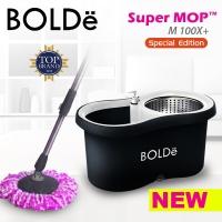 Super MOP M100 Special Edition Original BOLDe
