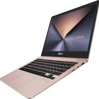 Asus ZenBook UX410UF i7-8550/8Gb/1TB/SSD128Gb/Win10 new