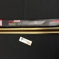 As Shock Depan Gold Sonic 150 Satria fu 150 Thailand