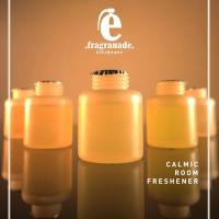 Calmic pengharum ruangan-aroma therapy-calmic parfume-pewangi ruangan