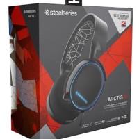 Headset SteelSeries Artics 5