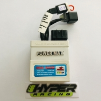 CDI BRT POWERMAX DUAL BAND DUALBAND - Yamaha BYSON Tipe Karburator