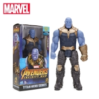 Action figure Avengers Thanos Infinity War