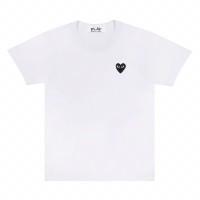 CDG Play T-Shirt / Sale