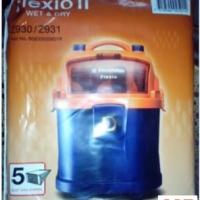 Kantong Debu / Kantung Debu Vacuum Cleaner Electrolux Kertas