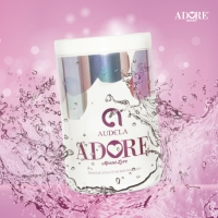 Promo Adore by audela
