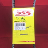 V belt Racing SSS Honda Beat fi ESP Vario 110 Led ESP scoopy FI ESP