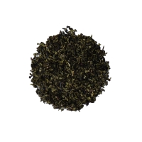 SENCHA / Green Tea / Teh Hijau / Japanese Green Tea