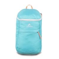 tas eiger alpaca lite 10 L backpack 910004486