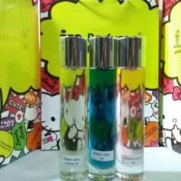 Parfum Refill 60ml
