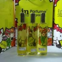 Parfume Refill 100ml
