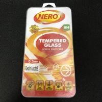 TEMPERED GLASS ANTI GORES NERO XIAOMI REDMI NOTE 5 / PRO