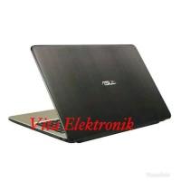 ASUS X540N INTEL / RAM 4GB/ HDD 500GB