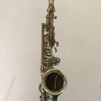 Saxophone Alto Prelude Conn-Selmer