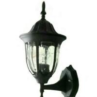 Lampu dinding / lampu tembok / lampu tempel / lampu luar outdoor