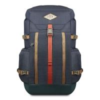 tas eiger backpack patrol 35 L