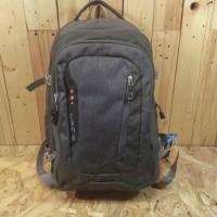 tas eiger andesit backpack laptop 30L 2172