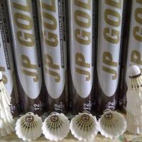 KOK/SHUTTLECOCK JP GOLD ORIGINAL
