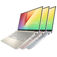 ASUS S330UA I3-8130 4gb SSD 256GB 13INCH WIN10 original