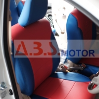 Sarung Jok Mobil Custom Suzuki All New Ertiga 2018