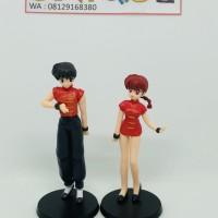Figure Ranma 1/2 Original Japan