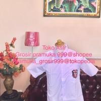 Baju Seragam Sekolah SD merek Seragam