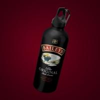 Tumbler Grade [A] - Baileys 750ml / botol