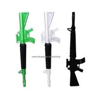 GROSIR / ECER Pulpen pistol senjata gun gel pen bolpen murah unik