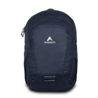 Tas backpack eiger turaco 20L (910004671)