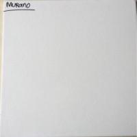 KERAMIK LANTAI PUTIH ASIA TILE murano putih polos 40x40 - Kw 3