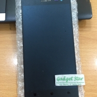 LCD TOUCHSCSREEN Ts OPPO FIND 7A X9006 / X9007