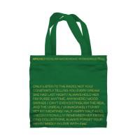 APRONE Tote Bag
