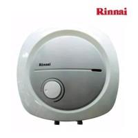 Water heater rinnai RES-EHO15 pemanas listrik res eho15 model ariston