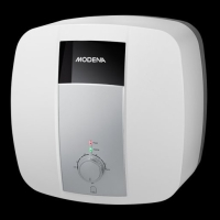 Water heater modena es10d casella es 10d model ariston rinnai