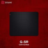 Zowie BenQ G-SR (GSR) Mousepad Gaming