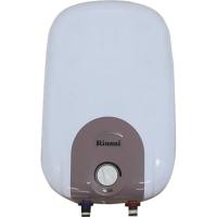 water heater / pemanas air listrik rinnai res-eco10