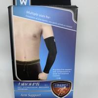 Arm Support Long SW 311 (1pc) / Engkel Siku Panjang