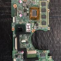 MOTHERBOARD ASUS X202E X201E S200E core i3
