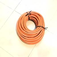 selang gas untuk kompor dan water heater rinnai paloma modena wasser