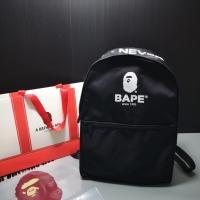 bape backpack bag logo original ori new bathing ape tas