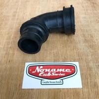 Karet filter udara karburator honda astrea 800 astrea800