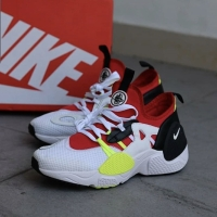 Jual Nike Huarache Murah - Harga Terbaru 2021