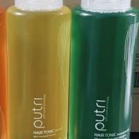 PUTRI Hair Tonic (NORMAL/OILY) 450ml