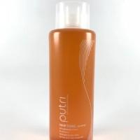 PUTRI Hair Tonic GINSENG 450ml