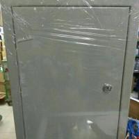 BOX PANEL 20x30 CM / BOX PANEL LISTRIK 20 X 30 X 12 /BOX PANEL INDOR