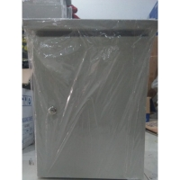 BOX PANEL 40 X 30 CM / BOX PANEL LISTRIK 40 X 30 X 17/BOX PANEL OUTDOR