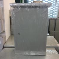 BOX PANEL 60x40 cm / BOX PANEL LISTRIK 60 X 40 X 18/ BOX PANEL OUTDOR