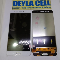 LCD TOUCHSCREEN OPPO F3 + PLUS ORIGINAL