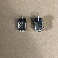 JACK DC ASUS X441 X442 X456U X541 5Pin 5 PIN